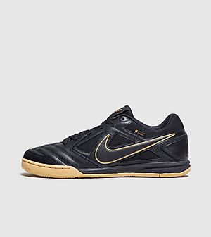 new style 9a7cb 986b7 Nike SB Shoes, Clothing & Accessories | size?