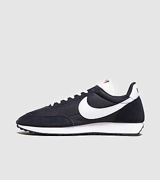 free shipping 46a55 f4d7f Mens - Nike Tailwind 79 OG | Size?