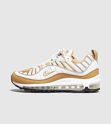 Nike air max schoenen Home   Facebook