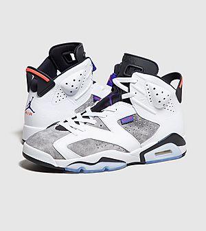 9a53ee4c09d Jordan | Shoes, Clothing & Accessories | size?