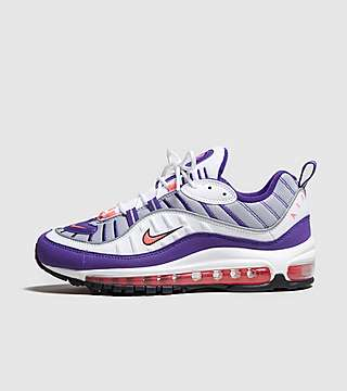 hot sale online 3d978 bf3a8 Nike SALE | Trainers & More | size?