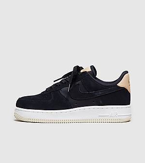 new concept ccf05 ed3e7 Nike Air Force 1  07 LV8 Women s ...