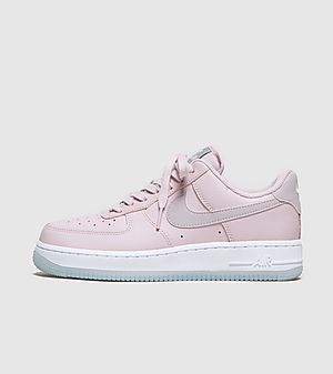 0890ab5a3a Nike Air Force 1 Low Women's ...