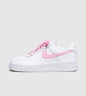 f113f78c96 Nike Air Force 1 | LV8, Premium, Low & High Tops | size?