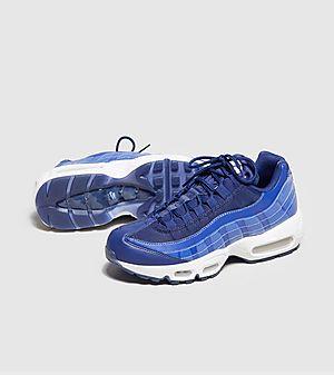 6a32baa82579d ... Nike Air Max 95 SE Women's