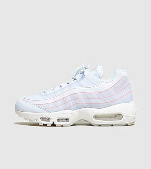 buy popular 0b354 d6426 Nike Air Max 95 | Essential, Premium, SE | size?