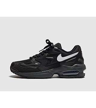 Nike Air Max2 Light | Size?
