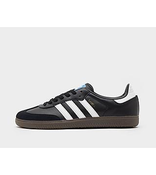 Mand Adidas Originals Adidas Originals Beckenbauer | Size?