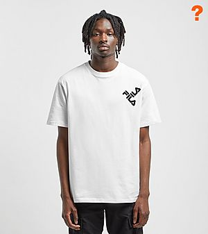 d52a72a72fb Men's T-Shirts | Stüssy, The Hundreds and more | size?