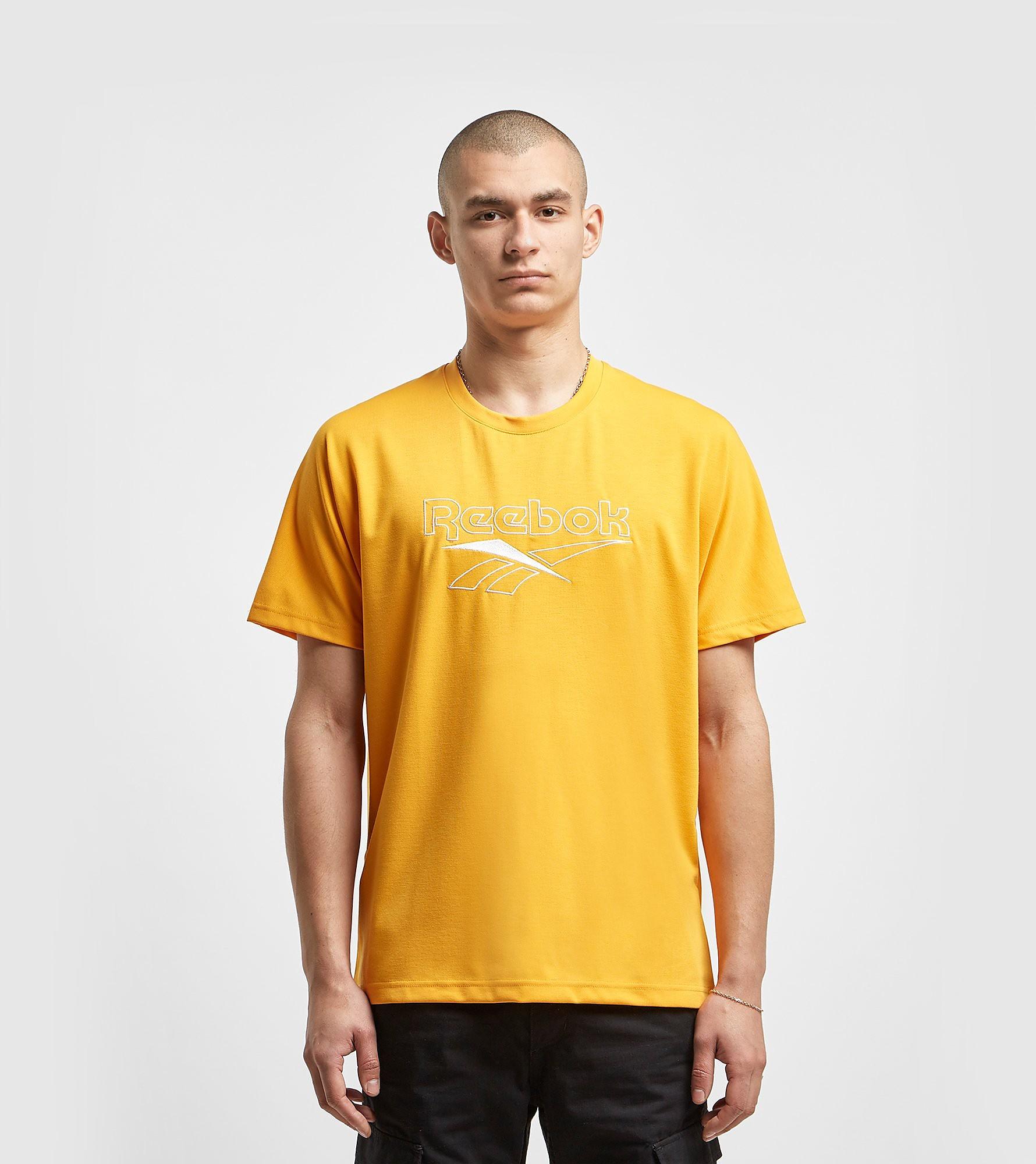 Reebok Classic Vector T-Shirt