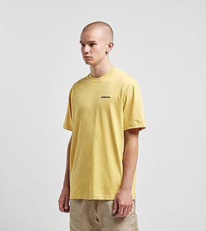 9e4ce661e58 ... Patagonia P-6 Logo Responsibili-Tee T-Shirt