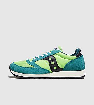 7ae039dd0 size? | Chaussures, Vêtements & Accessoires & Plus