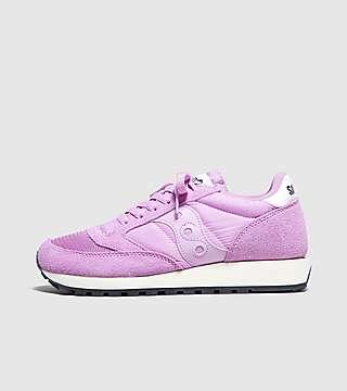 save off af8e6 1870f Sale | Womens - Saucony Footwear | Size?