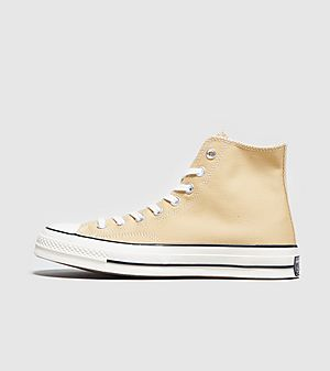 991356a8bf0 Converse | Men's & Women's Trainers & Clothing | size?