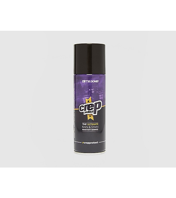 crep-protect-spray