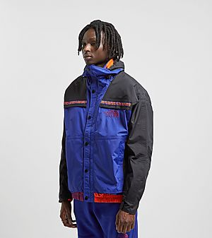 8be5ab5d The North Face Jackets & Coats | Men's | size?