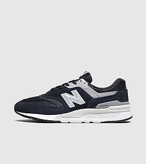 new balance 997 kopen