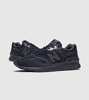 1d1fd628728 New Balance | Men's Footwear | size?