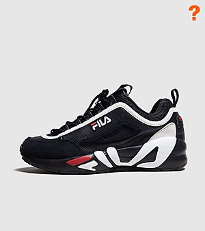 09b4d7bee5 Fila | Clothing, Trainers & Accessories | size?