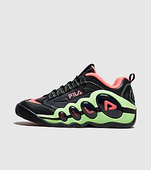 534f5d8d098 Fila | Clothing, Trainers & Accessories | size?