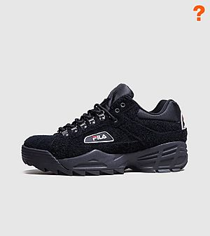 pretty nice 2881a addba Sale | Men's Trainers, Shoes & Footwear | size?