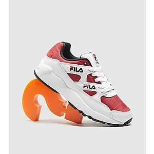 1eb2f062672 FILA | Schoenen, kleding & accessoires | sizeofficial.nl