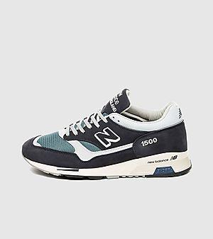82023167478 New Balance   Men's Footwear   size?
