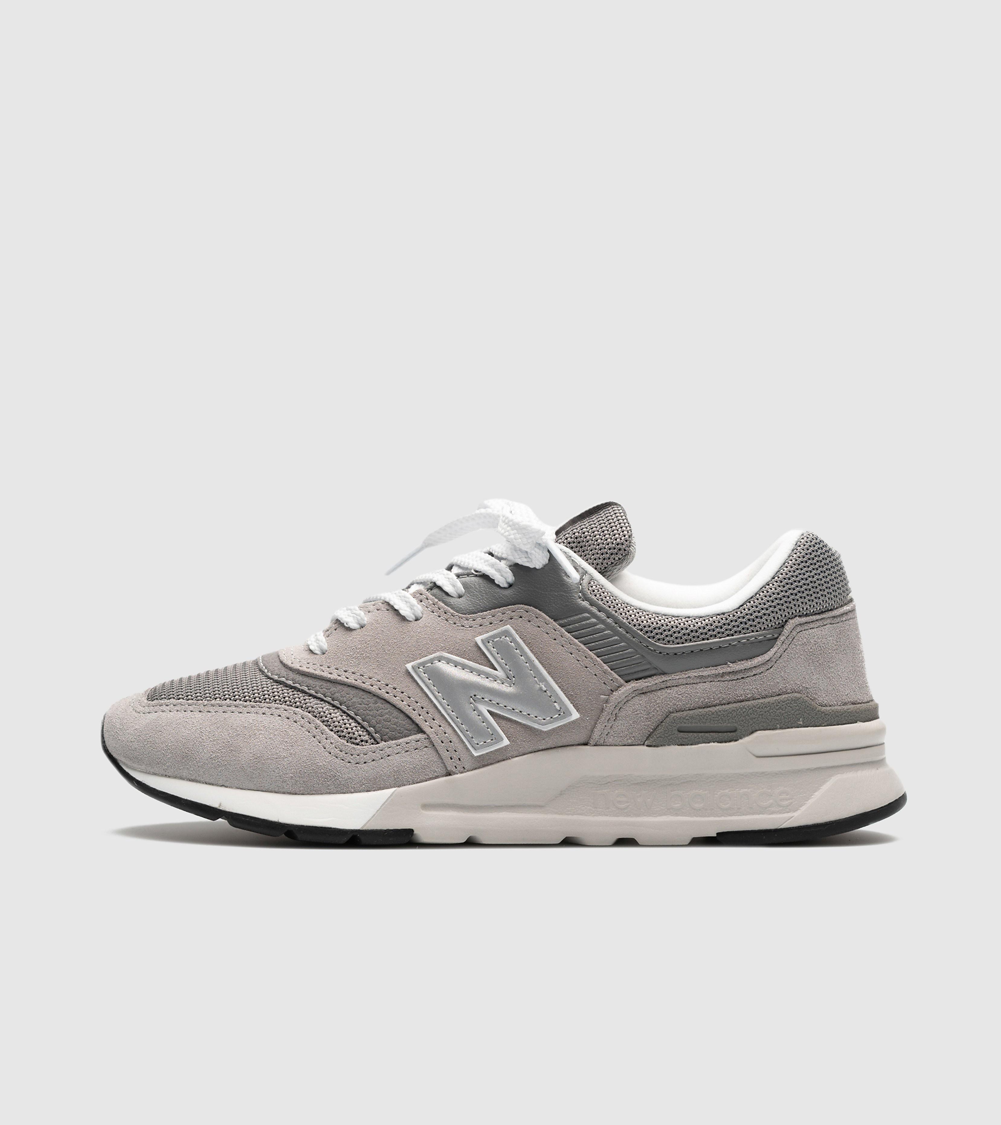 New Balance 997H Women's