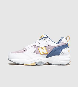 aa0375b782 New Balance | size?