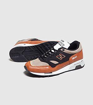 new style a15b4 de333 Footwear - New Balance 1500 | Size?