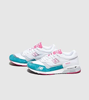 3ceee13d847 ... New Balance 1500 'Made in England'