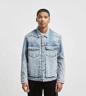 a849bd94cf3f4 Levis Engineered Jeans Trucker Jacket ...