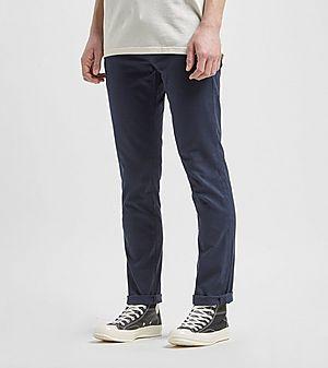 809fbf74054 ... LEVI'S 511 Slim Fit Cord Jeans Hurtigt Køb ...