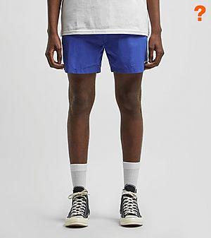 ed6dcaecb70bb Men's Shorts   Cargo, Denim, Fleece Shorts   size?
