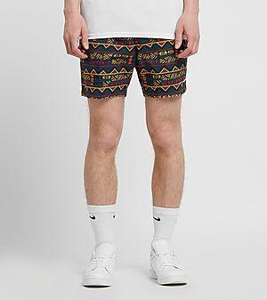 c7b6d5e1c586a Men's Shorts | Cargo, Denim, Fleece Shorts | size?