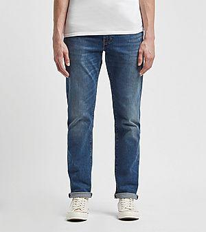 Et Pantalons HommeSize Jeans HommeSize Jeans HommeSize Et Et Pantalons Et Pantalons Jeans Jeans Pantalons S5q3RLc4Aj