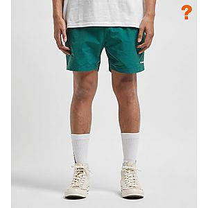 17aac8c413e6d Mens - Shorts | Size?