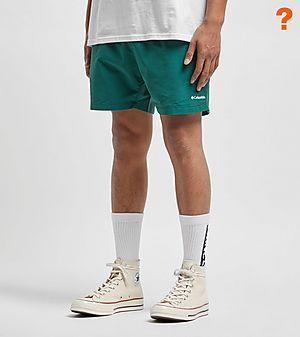 2f74b48ad5 Men's Shorts | Cargo, Denim, Fleece Shorts | size?