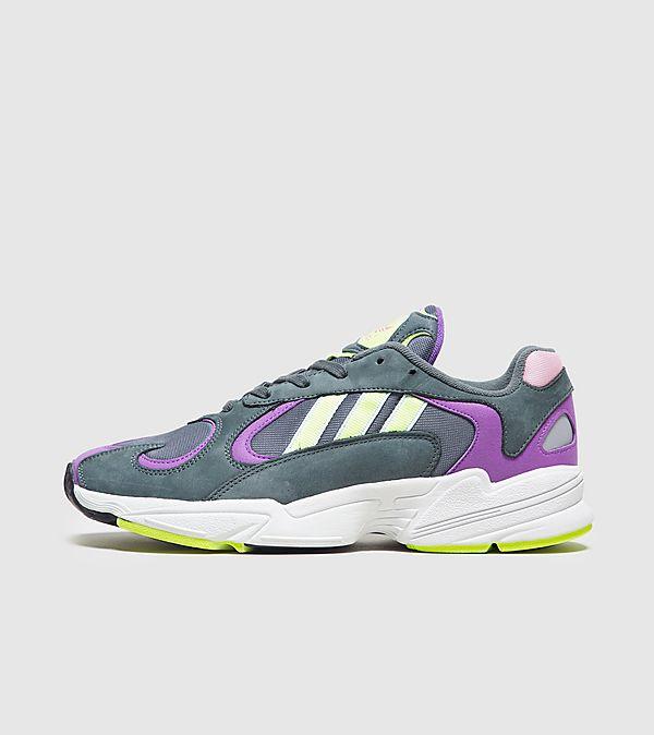 209d0aa5730b size? | Köp Skor, Kläder & Accessoarer| Sneakers, T-Shirts, Jackor ...