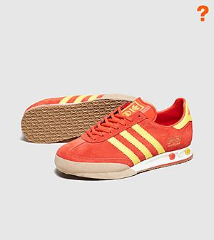 check out b4bfe 5e2f6 Exclusive adidas Originals Kegler Super - size  Exclusive