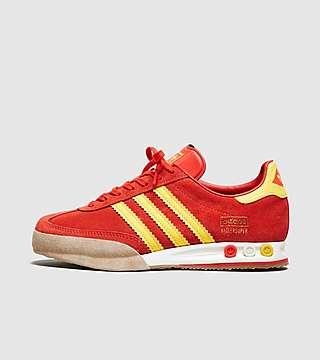 Discount Sales Outlet Mens Trainers BRAND NEW! Adidas Noel
