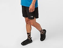 black-the-north-face-247-shorts-mens