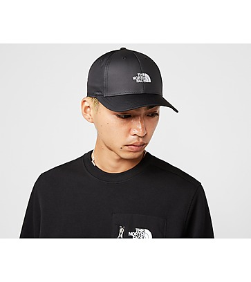 The North Face gorra 66 Classic Tech