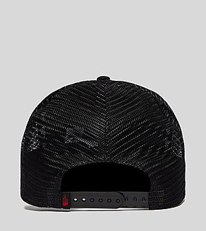 b571d5de051948 Men's Caps | Snapbacks from Obey, New Era & more | size?