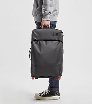 6dc17fedd3 Men's Bags, Backpacks, Duffel & Carry Bags | size?