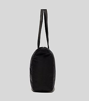 5a3f2ffbbd Men's Bags, Backpacks, Duffel & Carry Bags | size?