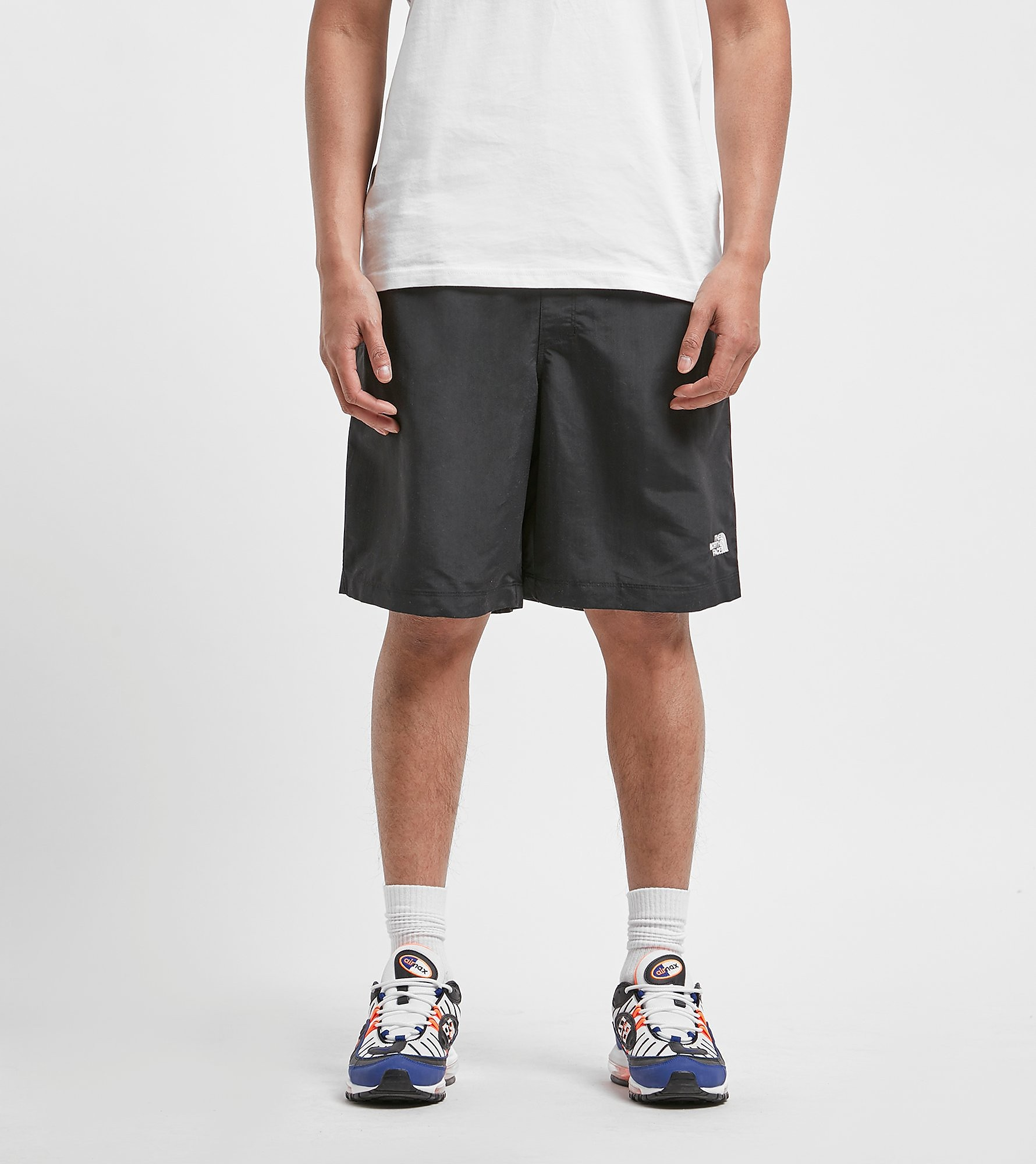 The North Face Class V Rapids Shorts