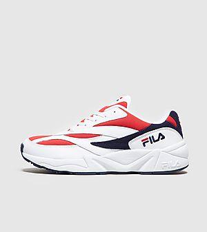 d428e8de682 Fila Trainers | Men's | size?