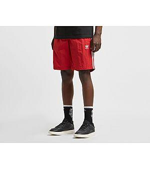 d85a10a69c adidas Originals California Swim Shorts adidas Originals California Swim  Shorts