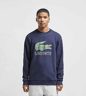 Size PromoHomme Lacoste PromoHomme Sweats Lacoste vn0m8Nw